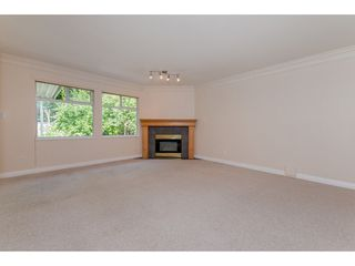 "Photo 13: 5583 FRIGATE Road in Delta: Neilsen Grove House for sale in ""Marina Garden Estates"" (Ladner)  : MLS®# R2366255"