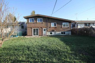 Photo 25: 4714 48 Street: Legal House for sale : MLS®# E4156960