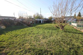 Photo 26: 4714 48 Street: Legal House for sale : MLS®# E4156960