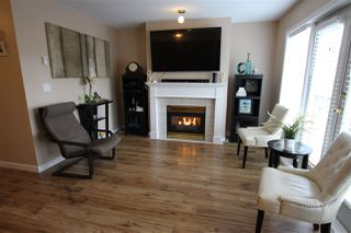 """Photo 7: 103 15258 105 Avenue in Surrey: Guildford Townhouse for sale in """"GEORGIAN GARDENS"""" (North Surrey)  : MLS®# R2369939"""