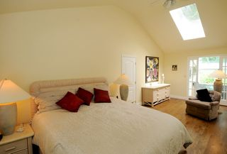 Photo 11: 2644 POPLYNN Place in North Vancouver: Westlynn House for sale : MLS®# R2371154