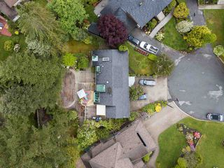 Photo 14: 2644 POPLYNN Place in North Vancouver: Westlynn House for sale : MLS®# R2371154