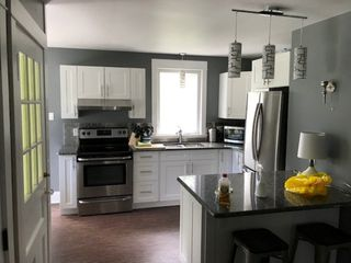 Photo 7: 68 CONNAUGHT Avenue in Middleton: 400-Annapolis County Residential for sale (Annapolis Valley)  : MLS®# 201911136