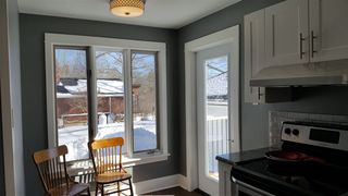 Photo 8: 68 CONNAUGHT Avenue in Middleton: 400-Annapolis County Residential for sale (Annapolis Valley)  : MLS®# 201911136