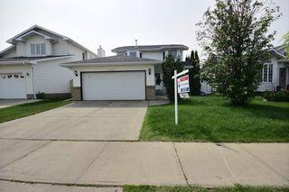 Photo 25: 11319 171 Avenue in Edmonton: Zone 27 House for sale : MLS®# E4157787