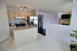 Photo 9: 11319 171 Avenue in Edmonton: Zone 27 House for sale : MLS®# E4157787