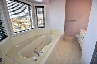 Photo 16: 11319 171 Avenue in Edmonton: Zone 27 House for sale : MLS®# E4157787