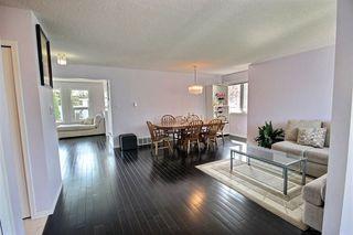 Photo 3: 11319 171 Avenue in Edmonton: Zone 27 House for sale : MLS®# E4157787