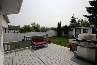 Photo 22: 11319 171 Avenue in Edmonton: Zone 27 House for sale : MLS®# E4157787