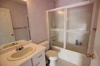 Photo 10: 11319 171 Avenue in Edmonton: Zone 27 House for sale : MLS®# E4157787