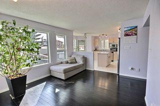 Photo 7: 11319 171 Avenue in Edmonton: Zone 27 House for sale : MLS®# E4157787