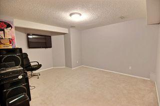 Photo 19: 11319 171 Avenue in Edmonton: Zone 27 House for sale : MLS®# E4157787