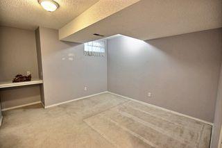Photo 20: 11319 171 Avenue in Edmonton: Zone 27 House for sale : MLS®# E4157787