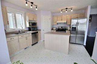 Photo 8: 11319 171 Avenue in Edmonton: Zone 27 House for sale : MLS®# E4157787