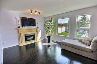 Photo 6: 11319 171 Avenue in Edmonton: Zone 27 House for sale : MLS®# E4157787