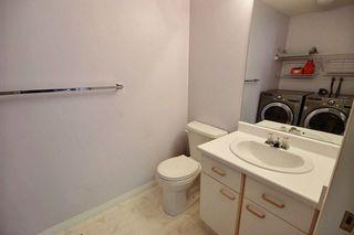 Photo 5: 11319 171 Avenue in Edmonton: Zone 27 House for sale : MLS®# E4157787