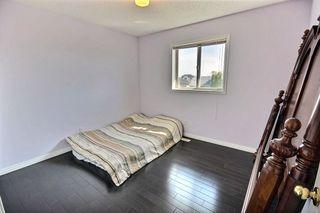 Photo 11: 11319 171 Avenue in Edmonton: Zone 27 House for sale : MLS®# E4157787