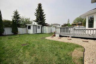 Photo 24: 11319 171 Avenue in Edmonton: Zone 27 House for sale : MLS®# E4157787
