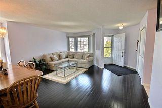 Photo 4: 11319 171 Avenue in Edmonton: Zone 27 House for sale : MLS®# E4157787