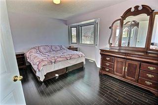 Photo 13: 11319 171 Avenue in Edmonton: Zone 27 House for sale : MLS®# E4157787