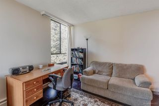 "Photo 10: 606 6689 WILLINGDON Avenue in Burnaby: Metrotown Condo for sale in ""KENSINGTON HOUSE"" (Burnaby South)  : MLS®# R2371709"
