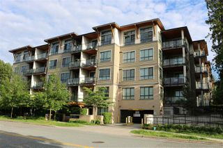 Main Photo: 201 15388 105 Avenue in Surrey: Guildford Condo for sale (North Surrey)  : MLS®# R2371931