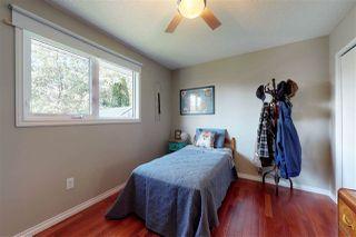 Photo 14: 5303 92B Avenue in Edmonton: Zone 18 House for sale : MLS®# E4158787