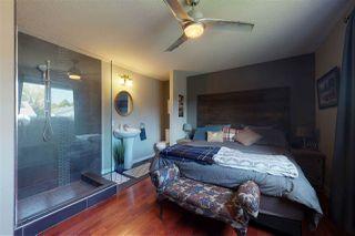 Photo 12: 5303 92B Avenue in Edmonton: Zone 18 House for sale : MLS®# E4158787