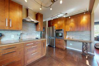 Photo 9: 5303 92B Avenue in Edmonton: Zone 18 House for sale : MLS®# E4158787