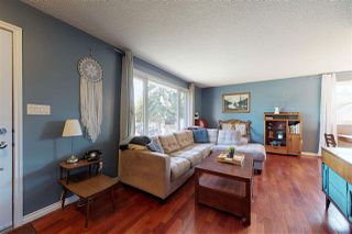 Photo 4: 5303 92B Avenue in Edmonton: Zone 18 House for sale : MLS®# E4158787