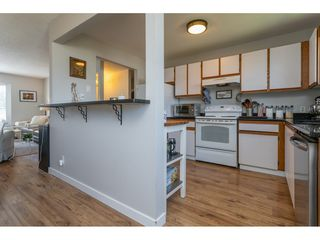 Photo 7: 8567 MCCUTCHEON Avenue in Chilliwack: Chilliwack W Young-Well House for sale : MLS®# R2373255