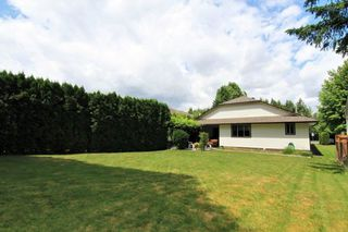 "Photo 18: 21750 124 Avenue in Maple Ridge: West Central House for sale in ""DAVISON SUBDIVISION"" : MLS®# R2376601"