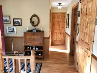 Photo 4: 180 Limerock Road in Millbrook: 108-Rural Pictou County Residential for sale (Northern Region)  : MLS®# 201913297
