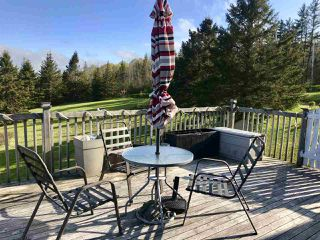 Photo 27: 180 Limerock Road in Millbrook: 108-Rural Pictou County Residential for sale (Northern Region)  : MLS®# 201913297