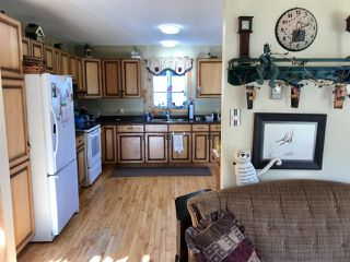 Photo 5: 180 Limerock Road in Millbrook: 108-Rural Pictou County Residential for sale (Northern Region)  : MLS®# 201913297