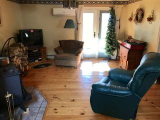 Photo 22: 180 Limerock Road in Millbrook: 108-Rural Pictou County Residential for sale (Northern Region)  : MLS®# 201913297
