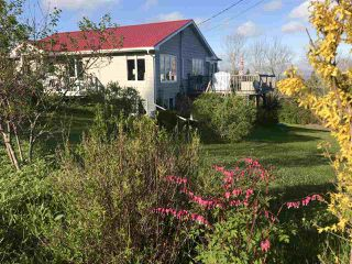 Photo 2: 180 Limerock Road in Millbrook: 108-Rural Pictou County Residential for sale (Northern Region)  : MLS®# 201913297