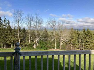 Photo 28: 180 Limerock Road in Millbrook: 108-Rural Pictou County Residential for sale (Northern Region)  : MLS®# 201913297