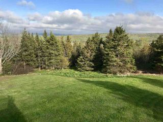 Photo 29: 180 Limerock Road in Millbrook: 108-Rural Pictou County Residential for sale (Northern Region)  : MLS®# 201913297