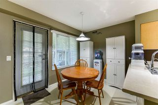 "Photo 10: 45 8775 161 Street in Surrey: Fleetwood Tynehead Townhouse for sale in ""Ballantyn"" : MLS®# R2378142"