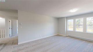 Photo 19: 6907 Burr Drive in SOOKE: Sk Broomhill Single Family Detached for sale (Sooke)  : MLS®# 412043