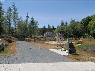 Photo 9: 6907 Burr Drive in SOOKE: Sk Broomhill Single Family Detached for sale (Sooke)  : MLS®# 412043
