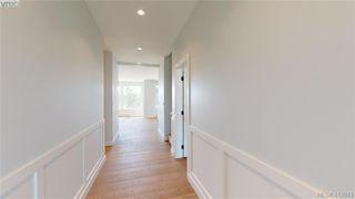 Photo 8: 6907 Burr Drive in SOOKE: Sk Broomhill Single Family Detached for sale (Sooke)  : MLS®# 412043