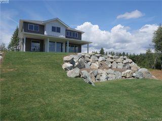 Photo 28: 6907 Burr Drive in SOOKE: Sk Broomhill Single Family Detached for sale (Sooke)  : MLS®# 412043