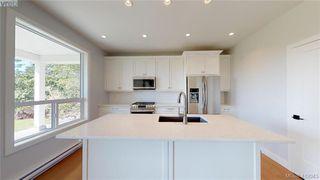 Photo 3: 6907 Burr Drive in SOOKE: Sk Broomhill Single Family Detached for sale (Sooke)  : MLS®# 412043