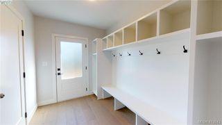 Photo 5: 6907 Burr Drive in SOOKE: Sk Broomhill Single Family Detached for sale (Sooke)  : MLS®# 412043