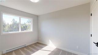 Photo 16: 6907 Burr Drive in SOOKE: Sk Broomhill Single Family Detached for sale (Sooke)  : MLS®# 412043