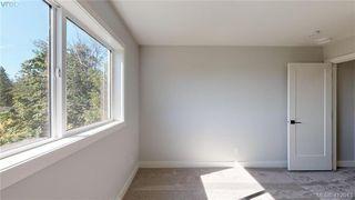Photo 12: 6907 Burr Drive in SOOKE: Sk Broomhill Single Family Detached for sale (Sooke)  : MLS®# 412043