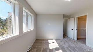 Photo 15: 6907 Burr Drive in SOOKE: Sk Broomhill Single Family Detached for sale (Sooke)  : MLS®# 412043