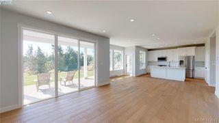 Photo 23: 6907 Burr Drive in SOOKE: Sk Broomhill Single Family Detached for sale (Sooke)  : MLS®# 412043